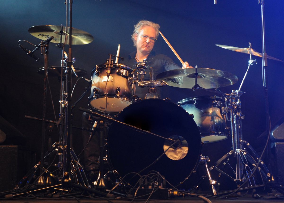 017_drummers-focus_30Y_Band-ROB_HQ